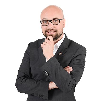 Vasja Crnjakovic